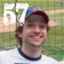 Matt Maldre: author of 57hits.com