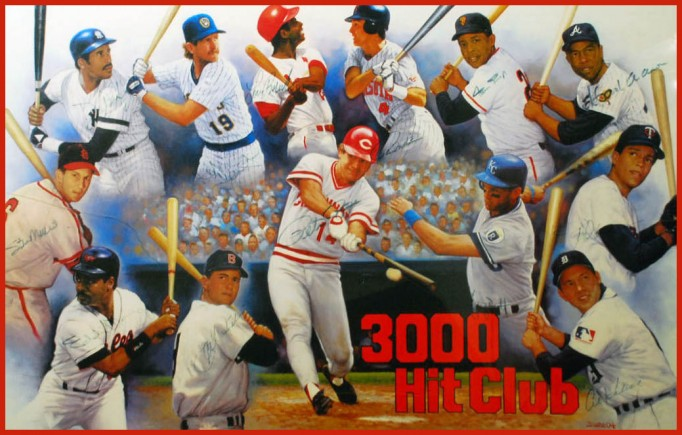 3000-hit-club