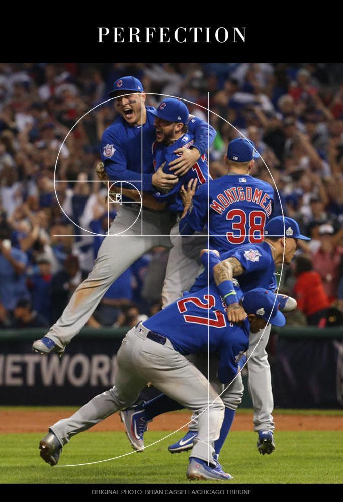 cubs-world-series-champs-golden-ratio