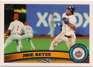 jose-reyes-2011-topps