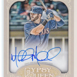 mitch-moreland-2012-topps-autograph