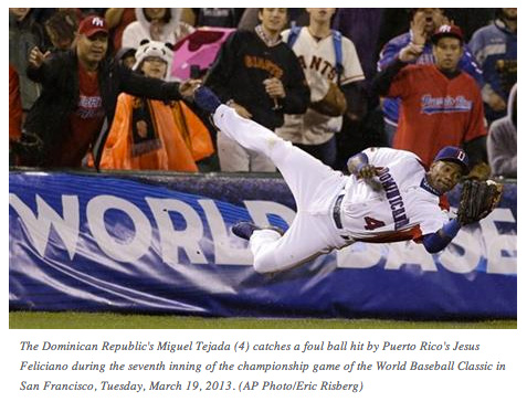 miguel-tejada-world-baseball-classic-2013