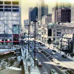 str8edgeracer-Mini-city-view-michigan-avenue