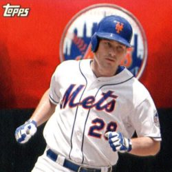 Daniel Murphy: best player to use for Beat the Streak in July 2014