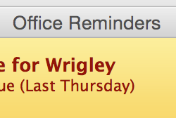 outlook-office-reminder-leave-for-wrigley-field-20151022