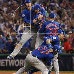 cubs-world-series-champs-golden-ratio