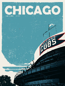 justin-van-genderen-screenprint-wrigley-field-290h